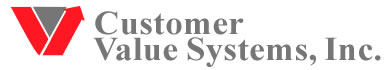 Customer Value Systems